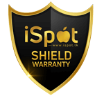iShield Warranty for Apple Devices in Sri Lanka