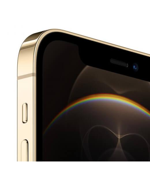 Buy iPhone 12 Pro Max in Sri Lanka