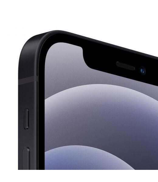 Buy iPhone 12 in Sri Lanka