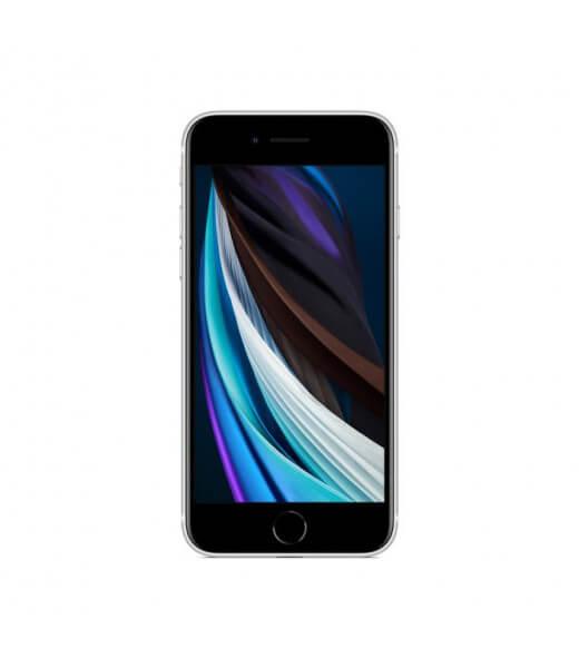 Buy iPhone SE in Sri Lanka