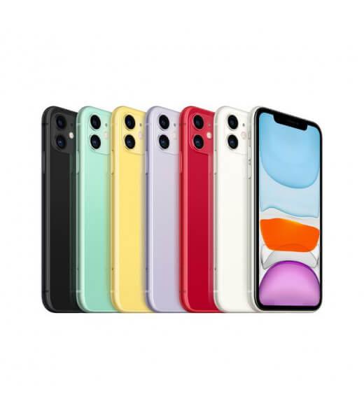 Buy iPhone 11 in Sri Lanka