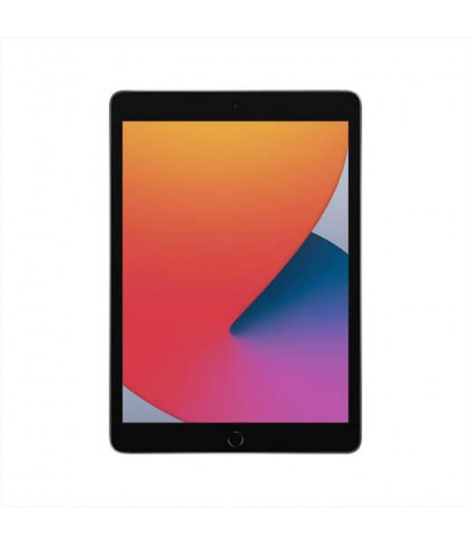 Buy iPad 8 - 10.2 inch (2020) in Sri Lanka