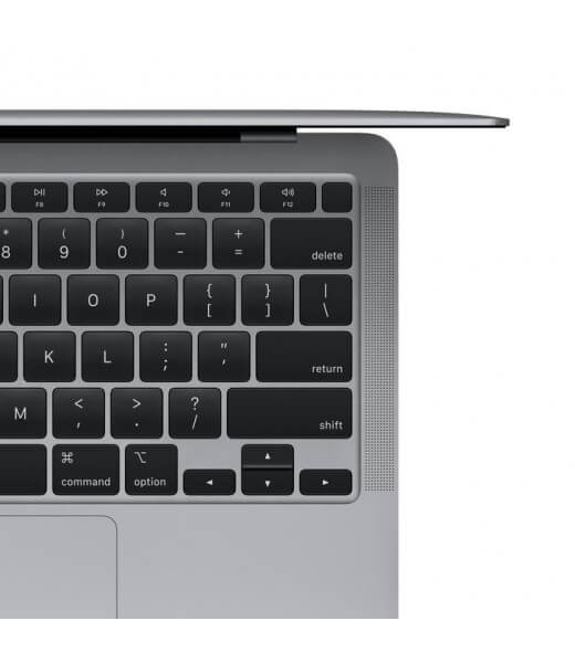 Buy MacBook Air M1 Chip 13.3 inch 8GB / 512GB in Sri Lanka