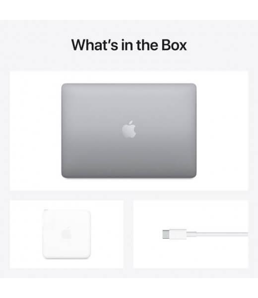 Buy Macbook Pro M1 Chip 13 inch 8GB / 512GB in Sri Lanka
