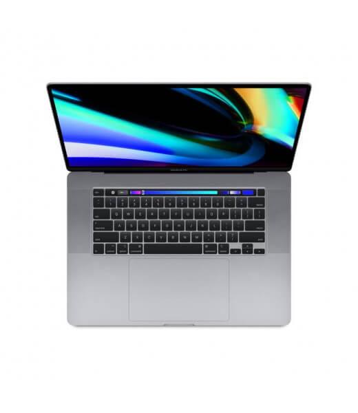 Buy MacBook Pro intel i7 16 inch 16GB/512GB in Sri Lanka