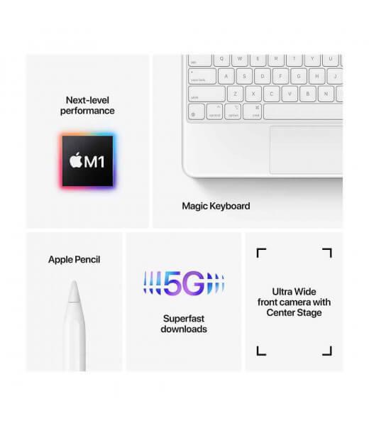 Buy iPad Pro 11 inch M1 Chip (2021) in Sri Lanka