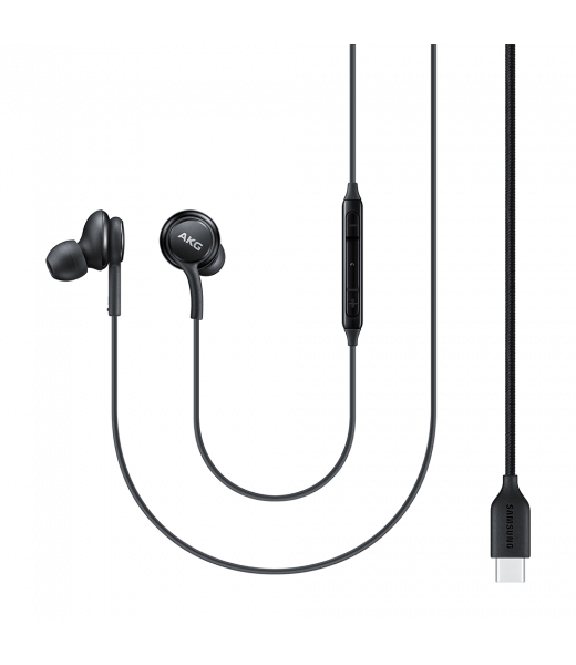 Buy AKG Type C Earphone in Sri Lanka