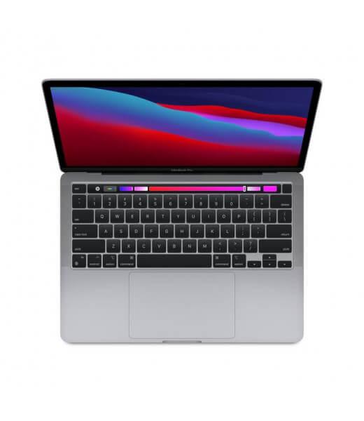 Buy Macbook Pro 13 inch M1 Chip 16GB / 256GB (2020) in Sri Lanka