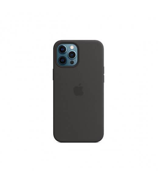 Buy iPhone 12 Pro Max Silicone Case in Sri Lanka