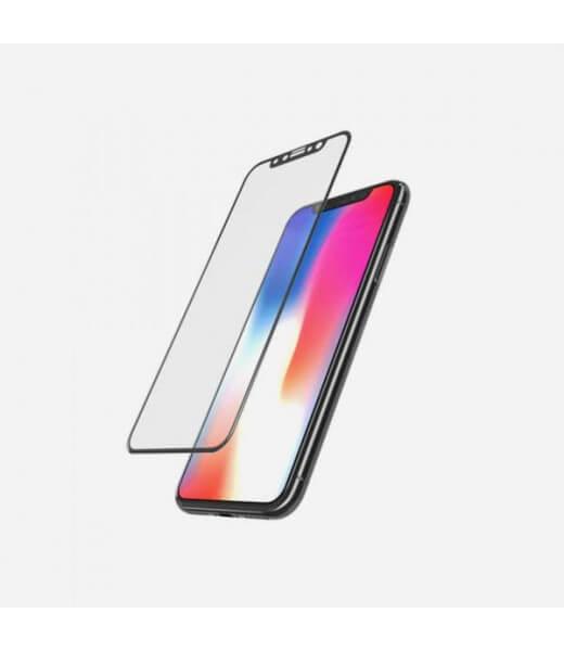 Buy Tempered Glass for iPhone 11 in Sri Lanka