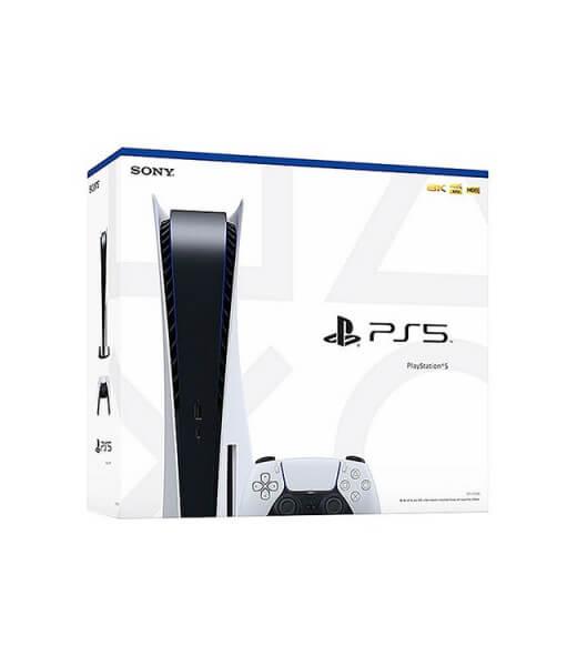 Buy Sony PlayStation 5 in Sri Lanka