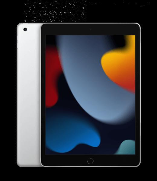 Buy iPad 9 - 10.2 inch (2021) in Sri Lanka