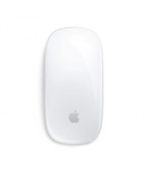 Buy Apple Magic Mouse 2 in Sri Lanka