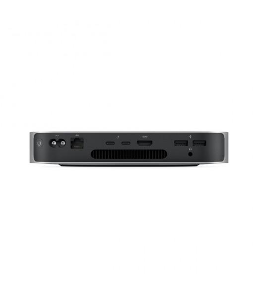 Buy Mac Mini M1 chip 8GB / 256GB in Sri Lanka