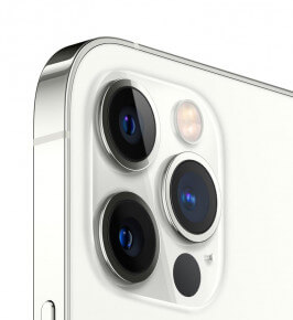 Buy iPhone 12 Pro in Sri Lanka