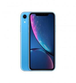 Buy iPhone XR in Sri Lanka