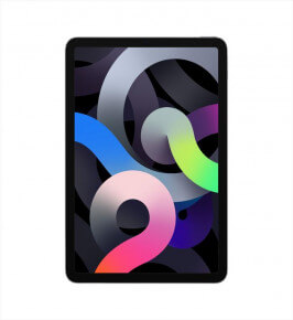 Buy iPad Air 4 - 10.9 inch (2020) in Sri Lanka