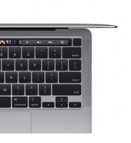 Buy Macbook Pro M1 Chip 13 inch 8GB / 256GB in Sri Lanka