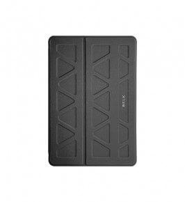 Buy iPad 8 - 10.2 inch Cover Belk in Sri Lanka
