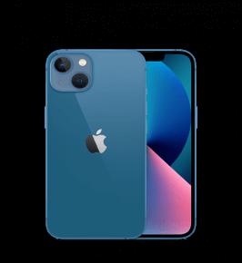 Buy iPhone 13 in Sri Lanka
