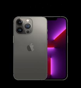 Buy iPhone 13 Pro in Sri Lanka