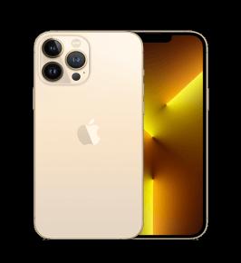 Buy iPhone 13 Pro Max in Sri Lanka