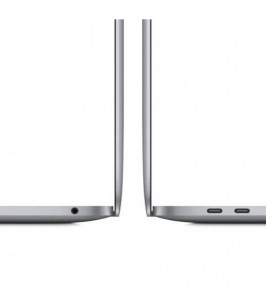 Buy Macbook Pro M1 Chip 13 inch 16GB / 1TB in Sri Lanka